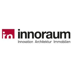 innoraum