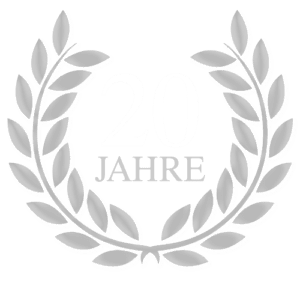 STOMEO Visualisierungen - 20 Jahre Jubiläum